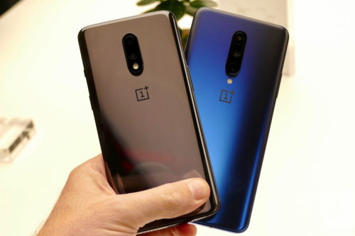 6 Reasons to Buy the OnePlus 7 Pro & 4 Reasons Not to