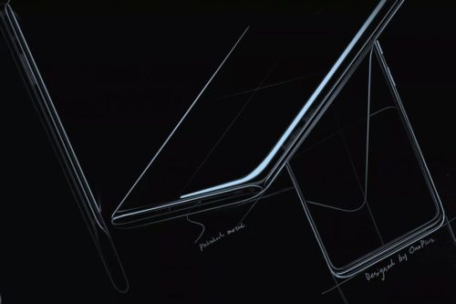 OnePlus 7 Pro: Everything you need to know ahead of the big launch