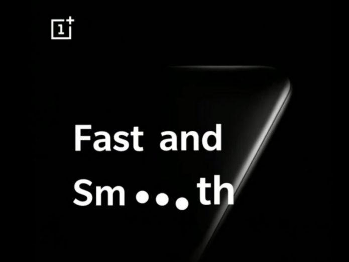 Here's how to get your hands on the OnePlus 7 Pro before anyone else