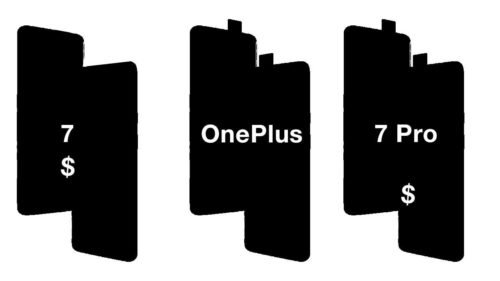 OnePlus 7 Pro: Pricing, Specifications, and Release