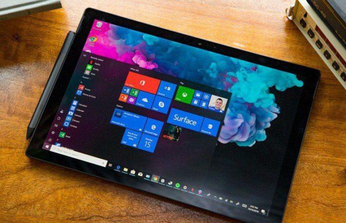 How to Check Your VRAM in Windows 10