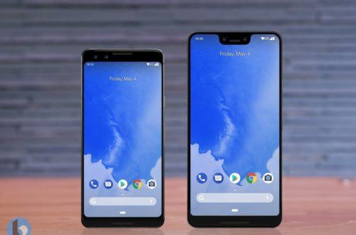 Google Pixel 3a XL vs Pixel 3 XL vs Pixel 2 XL: Which big Pixel is best for you?