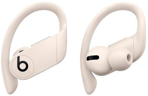 Battle of the best workout buds: Beats Powerbeats Pro vs. Jabra Elite Active 65t
