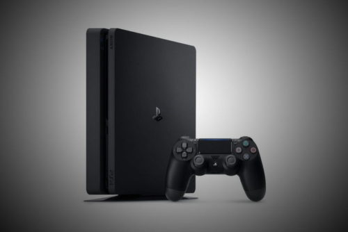 Nintendo Switch vs PlayStation 4: Which console should you buy?