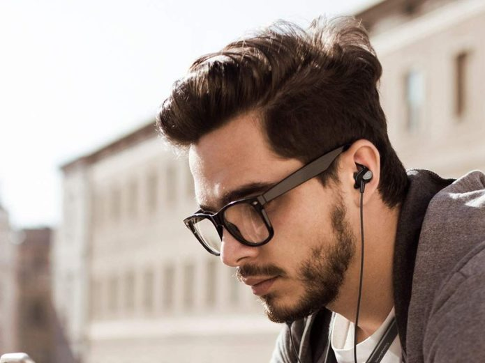 Best earbuds under $50 : No need to overpay for quality earbuds.