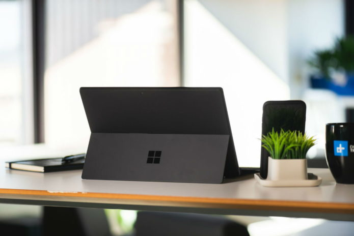 Microsoft Surface Pro 7: Rumors, Release Date, Price and What We Want
