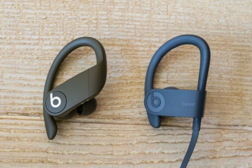 Powerbeats Pro vs Powerbeats3: Which Beats wireless earphones are right for you?