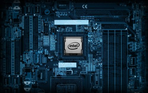 Intel Core i9-9900K vs Intel Core i9-9880H – desktop vs laptop processor