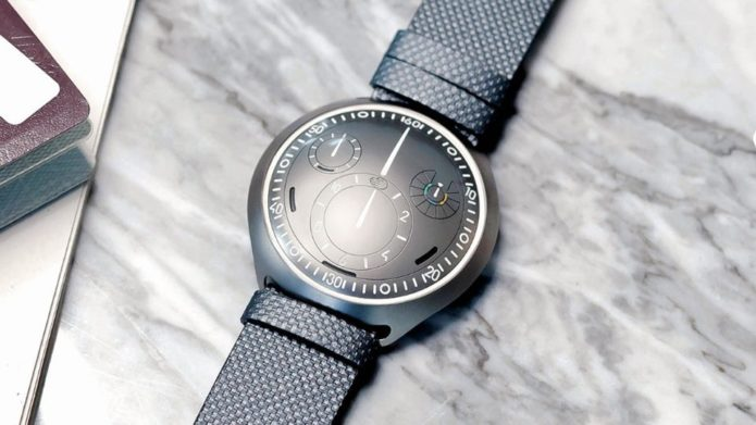 How to Buy a Perfect Watch as a Newbie?