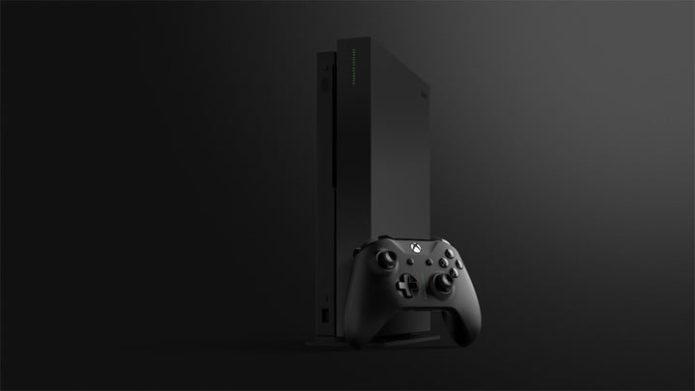 xbox-one-x-project-scorpio-edition-dark-720x720
