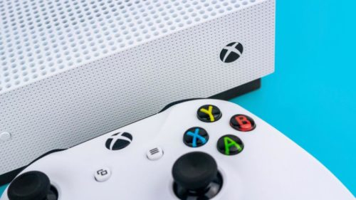 Xbox Two release date rumours: Microsoft and Sony strike game streaming deal