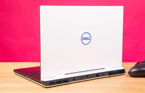 Dell G5 15 SE vs. Dell G7 15: Which Dell Gaming Laptop Is Best?