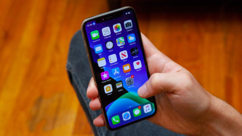 iOS 13 Hands-on Review: The Top New Features for Your iPhone
