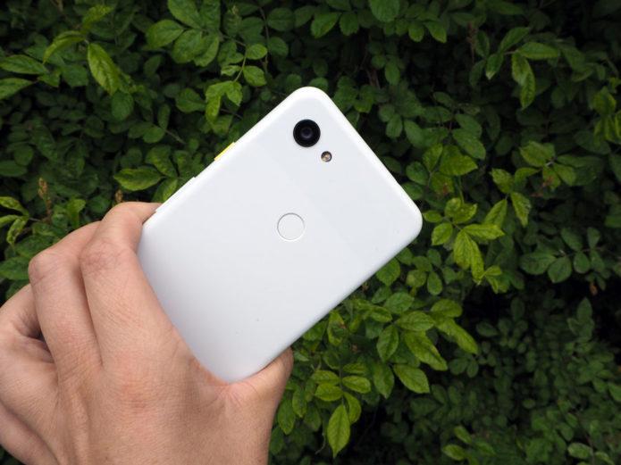 Smartphone Zoom Test: Google Pixel 3a XL Vs Huawei P30 Pro Vs Samsung Galaxy S10 +