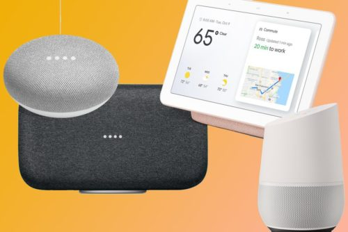 Google Home tips and tricks: Master your Mini, Max and Hub