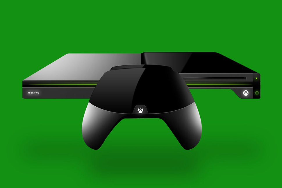Best Xbox Controller >> Xbox Two specs, release date, news and rumours: What we want to see in Project Scarlett | GearOpen