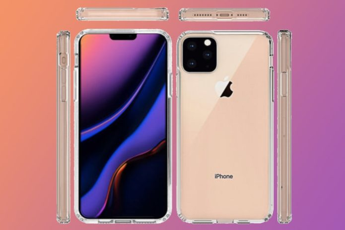 148456-phones-news-apple-iphone-11-max-case-suggests-no-usb-type-c-and-that-square-rear-camera-again-image1-cnp3habzs2