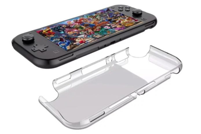 148461-games-news-nintendo-switch-mini-accessories-listed-on-retailer-site-switch-2-coming-soon-image1-wsbjnzfjy9
