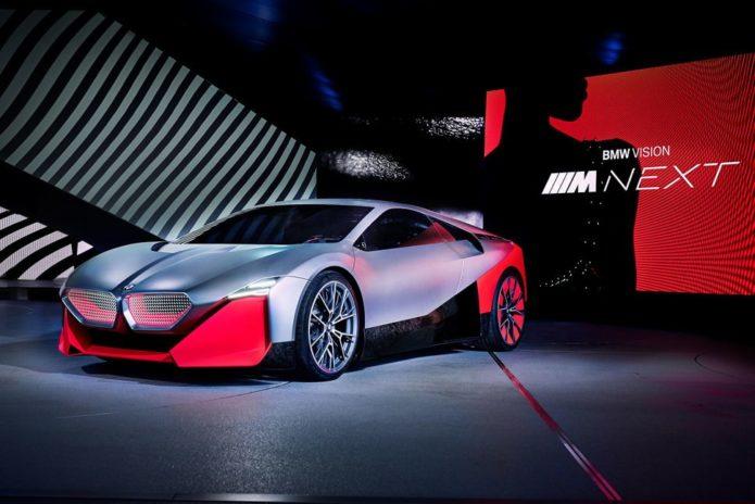 148462-cars-news-bmw-vision-m-next-image1-wnrjo3qcoa