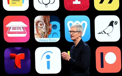 iOS 13 Wish List: 10 Features We Want from Apple