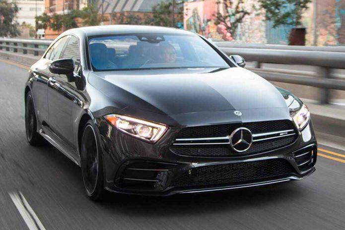 2019-Mercedes-Benz-CLS-Class-(1)