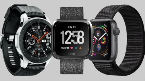 Best smartwatch 2019: June update on the top tech watches