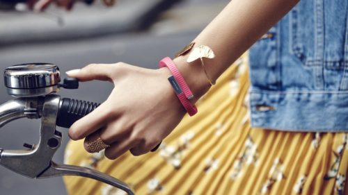 Rise and fall of the Jawbone UP24: The tracker that changed wearable tech