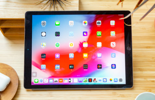 iPadOS Beta Hands-on Review: Should You Update Now?