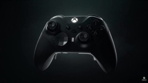 Xbox Elite Wireless Controller Series 2 initial review: What's different?