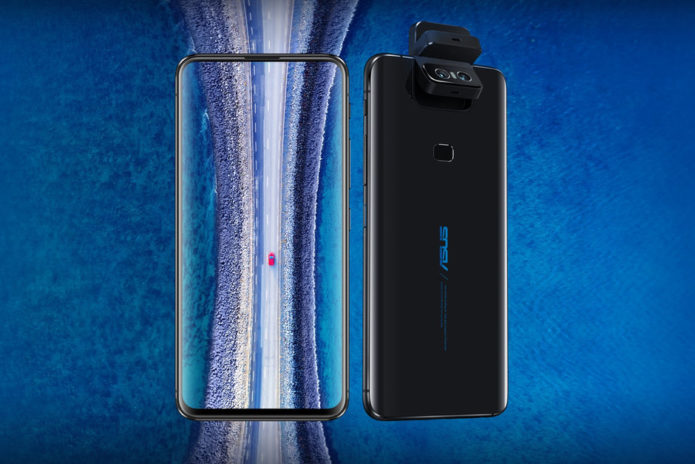 Asus-ZenFone-6-might-be-released-in-the-US-in-July-and-you-can-already-try-to-win-one