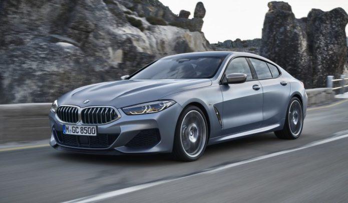 BMW-8-Series-Gran-Coupe-10351040-925x540
