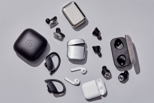 The Best Wireless Earbuds of 2019 – Which Is Right for You?