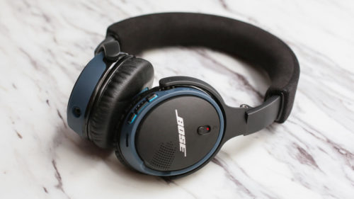 Best on-ear headphones (Updates June 2019)