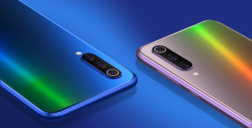 We just learned a whole lot more about Xiaomi's iPhone 11 trump card