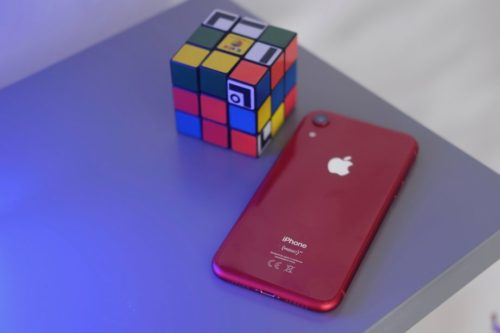 The iPhone XR 2 will be a key release for Apple: the data proves it