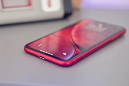 iPhone XR 2 2019: Latest rumours, specs, pricing and more