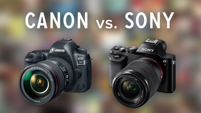 DVG-TV-88-Canon-vs-Sony