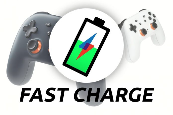 Fast Charge: 5 key battlegrounds for Google Stadia and the Nintendo Switch