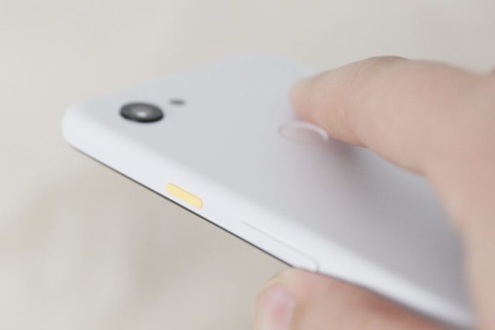 Google Pixel 4: Leaks show bold camera redesign similar to iPhone 11