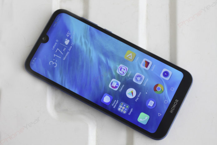 Honor 8S Review: Is it really a good smartphone choice?