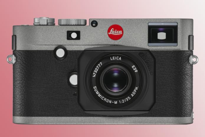 LeicaMTyp240-1-920x613