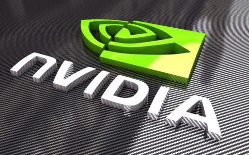 NVIDIA GeForce GTX 1660 Ti Max-Q vs GTX 1060 – comfortable win for the Max-Q