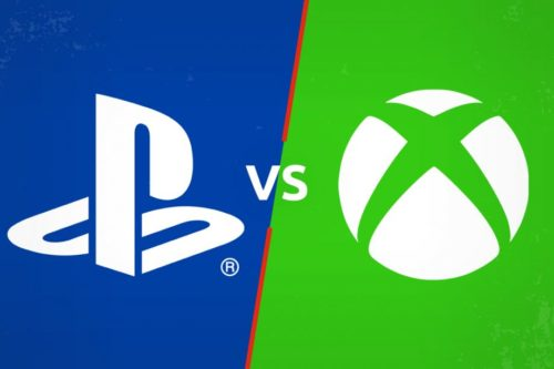 PS5 vs Xbox 2: Does Project Scarlett have the advantage?