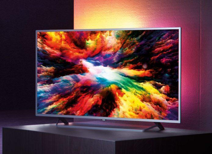 Best budget 4K TVs 2019: the best cheap TVs