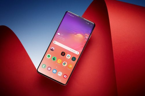 Samsung Galaxy S11: Five things it needs to improve on the Galaxy S10