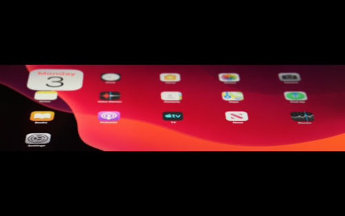 Best Apple iPadOS Features: Better Multitasking, new homescreen and more