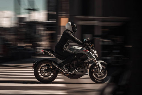 Some of the Best Electric Motorcycles On Sale This Summer