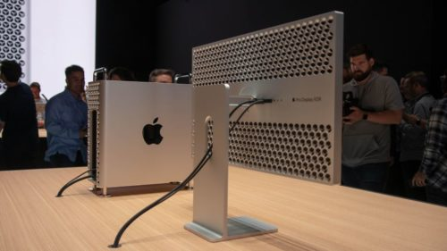 Mac Pro vs iMac Pro: which pro Mac is best for you?