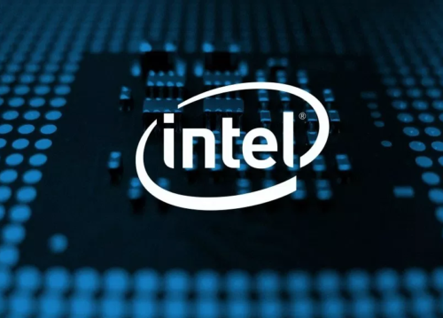 Intel Core i7-1065 G7 vs Core i7-8565U – 10th gen seems promising