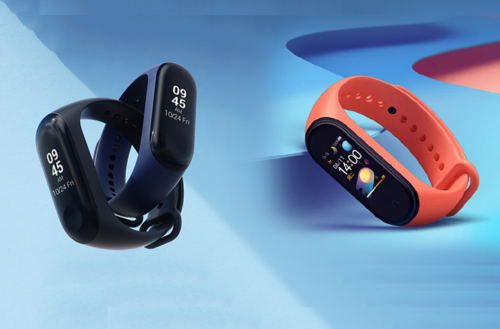 Xiaomi Mi Band 4 vs Mi Band 3: Is it time to upgrade?